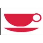2018中国国际咖啡展(北京咖啡展)第五届中国国际咖啡展览会