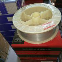 北京金威 ER308 MIG TIG不锈钢焊丝 焊接材料