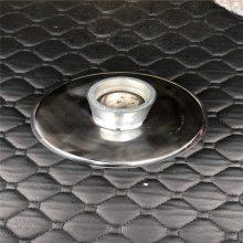 金聚进 供应不锈钢玻璃门夹 固定夹 玻璃门固定件 样式多品种全