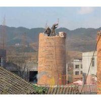 http://himg.china.cn/1/4_819_236288_310_269.jpg