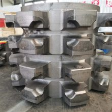 刮板输送机50Z020103-05链轮体参数使用范围50Z020103链轮组件