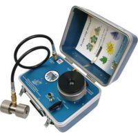 渠道科技 1505D-EXP型便携式植物水势气穴压力室