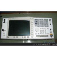 回收Agilent E4443A PSA 系列频谱分析仪