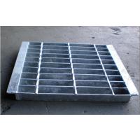 无锡亘博 异型钢格板 价格合理欢迎选购