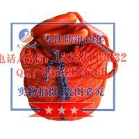 专业涤纶救生绳厂价供应、河北九江水上漂浮绳规格