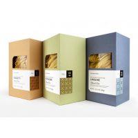 食品包装盒,包装盒印刷,包装印刷