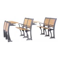 学校礼堂硬板椅价格*学校会议礼堂椅厂家*校园礼堂椅