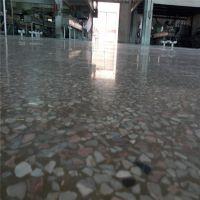 承接东莞旧水磨石起灰处理-大朗厂房地坪硬化