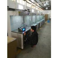 六盘水无尘工作台厂家 单人垂直流款多少钱 君鸿净化