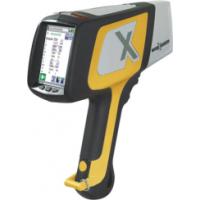供应 便携式 XRF 矿物多元素分析仪 全国范围