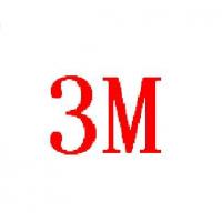 3M9295B-25