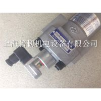 FSAS10-105S滤芯 过滤器 MASUDA增田一级总代理
