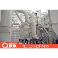 3000目碳酸钙立式磨粉机