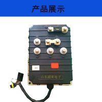 直流串励电机调速器
