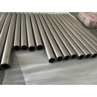 山东精密管材 热轧钢管厂家 76*5.5厚壁精密管