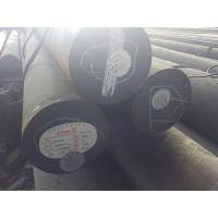 现货35CrMO锻件、35CrMoA锻方板_锻件供应
