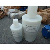 R900906337 LC 32 A20E7X/力士乐液压阀,用途广泛,铸铁材质,油品