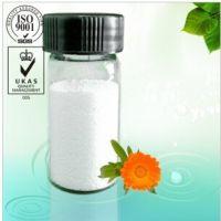 异辛酸钠|异辛酸钠生产厂家|异辛酸钠全国包邮