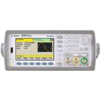 安捷伦+33522B+33522B+函数信号发生器