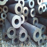 生产15cr1movg合金管大口径,小口径,厚壁,大龙伟业总经销