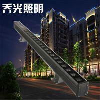 北京led洗墙灯 户外轮廓灯 乔光照明