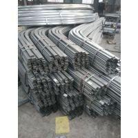 镀锌钢管|镀锌焊管|热镀锌钢管|镀锌带钢管|规格齐全