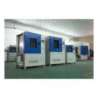 广州岳信 质保【IPX14KB】加强版综合防滴雨淋水试验箱 防水实验测试设备 全国售后