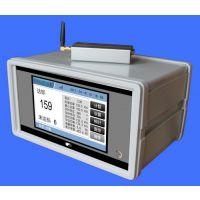 北京拓普方舟公司销售精密TP5600短信型矿山产量自动计数器