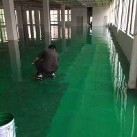 宁夏吴忠地坪材料 胶凝剂 保护剂 脱模粉 硅粉 环氧地坪漆 塑胶道路及草坪 丙烯酸树脂