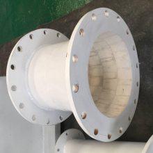 贵州互压陶瓷片耐磨管道耐高压厂家技术引领新世界