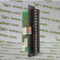 DSQC401 3HAC032243-001/08现货特价ABB