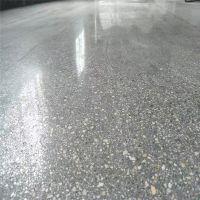 番禺水泥硬化工程--从化混凝土抛光--地面起灰怎么办