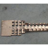 新启乐器(图)|乐器配件生产厂家|配件