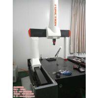 嘉昂科技(图),全自动三坐标测量机,垫江三坐标测量机