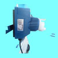意大利SEKO赛高电磁驱动隔膜加药计量泵AMS/AML/AMC/AMM 200/201