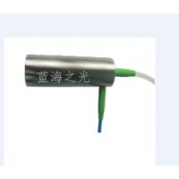 光纤光栅液位传感器 介质的液位测量 水面监测