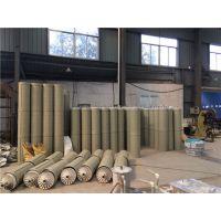 脱硫除尘专利产品:管束除雾器,5mg超净排放