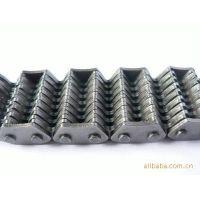 内接触式C4齿形链 节距12.70 东华盾牌厂家直销精密内导式齿形传动链条