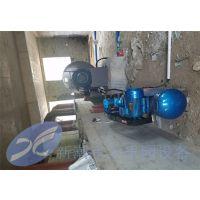 三门峡陕县游泳池设备、新潮人工造浪设备、室内外儿童互动水屋