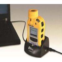 ToxiRAE Pro EC 个人有毒气体检测仪 PGM-1860小巧玲珑方便使用美国华瑞