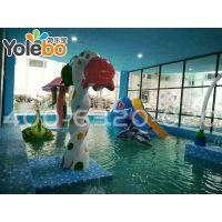 河南郑州出厂价销售亲子戏水池,儿童室内水上乐园大约多少钱,戏水池生产厂家