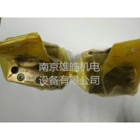 HBTDS-20川崎齿轮泵代理促销
