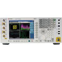 清仓甩卖N9020A安捷伦N9020A信号分析仪