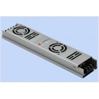 创联电源A-400CD-12,12V 400W 超薄灯箱电源
