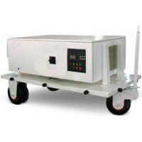 中邦电气400HZ中频地面电源车机场专用
