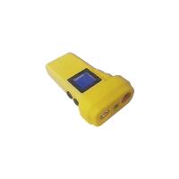 SW2820测温手电筒_尚为SW2820充电灯具1WLED