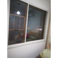 纱窗定制,湖南隔音窗定制,顶立隔音窗定制