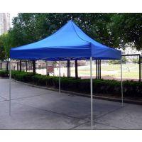帐篷订做厂家 昆明户外广告帐篷 云南折叠帐篷规格