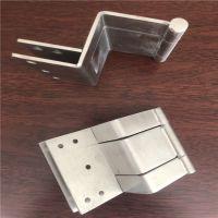 金聚进 厂家供应铝合金门窗配套合页 不锈钢合页 精品定制