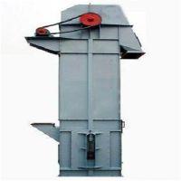 斗式提升机中冶生产高品质价格低